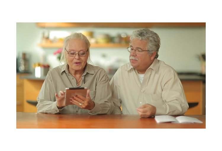AARP RealPad The Couple (Final)-HD.mp4