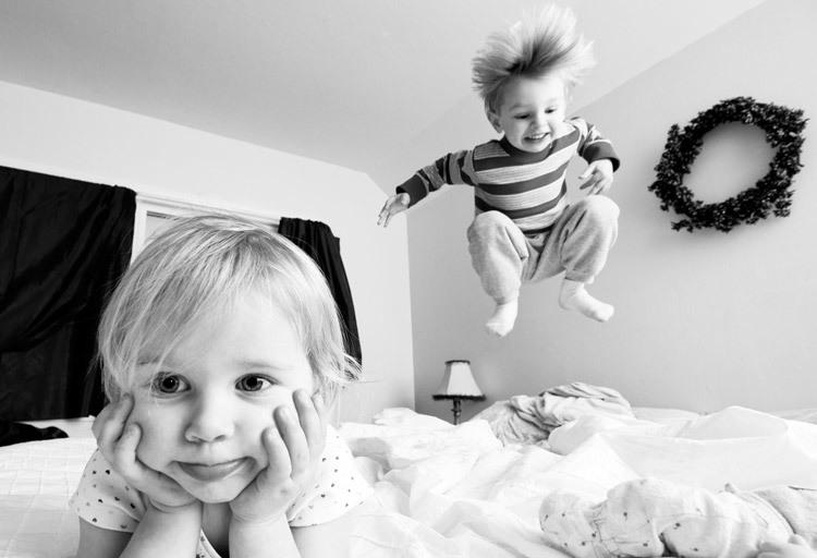 kids-jump.jpg