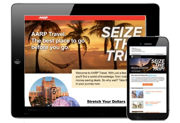 aarp-tr-screen1.png