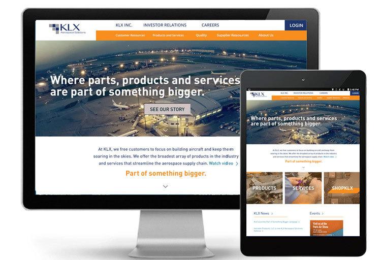 KLX-site2.jpg